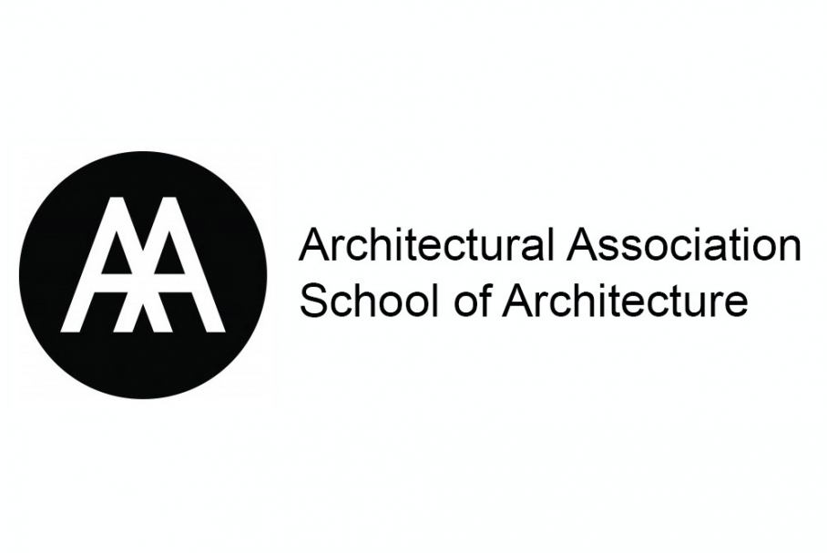 MCA 2017News Architectural Association