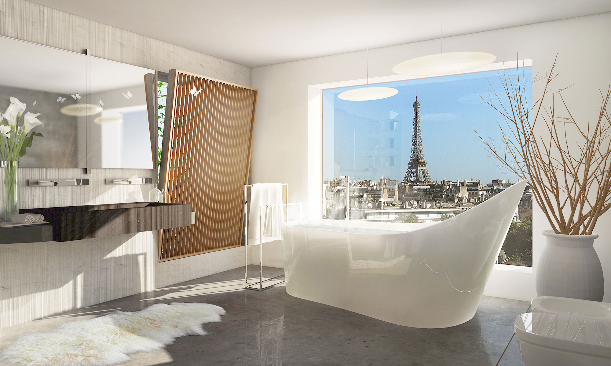 MCA-ForIt-Urbaine-Master-Bathroom.jpg