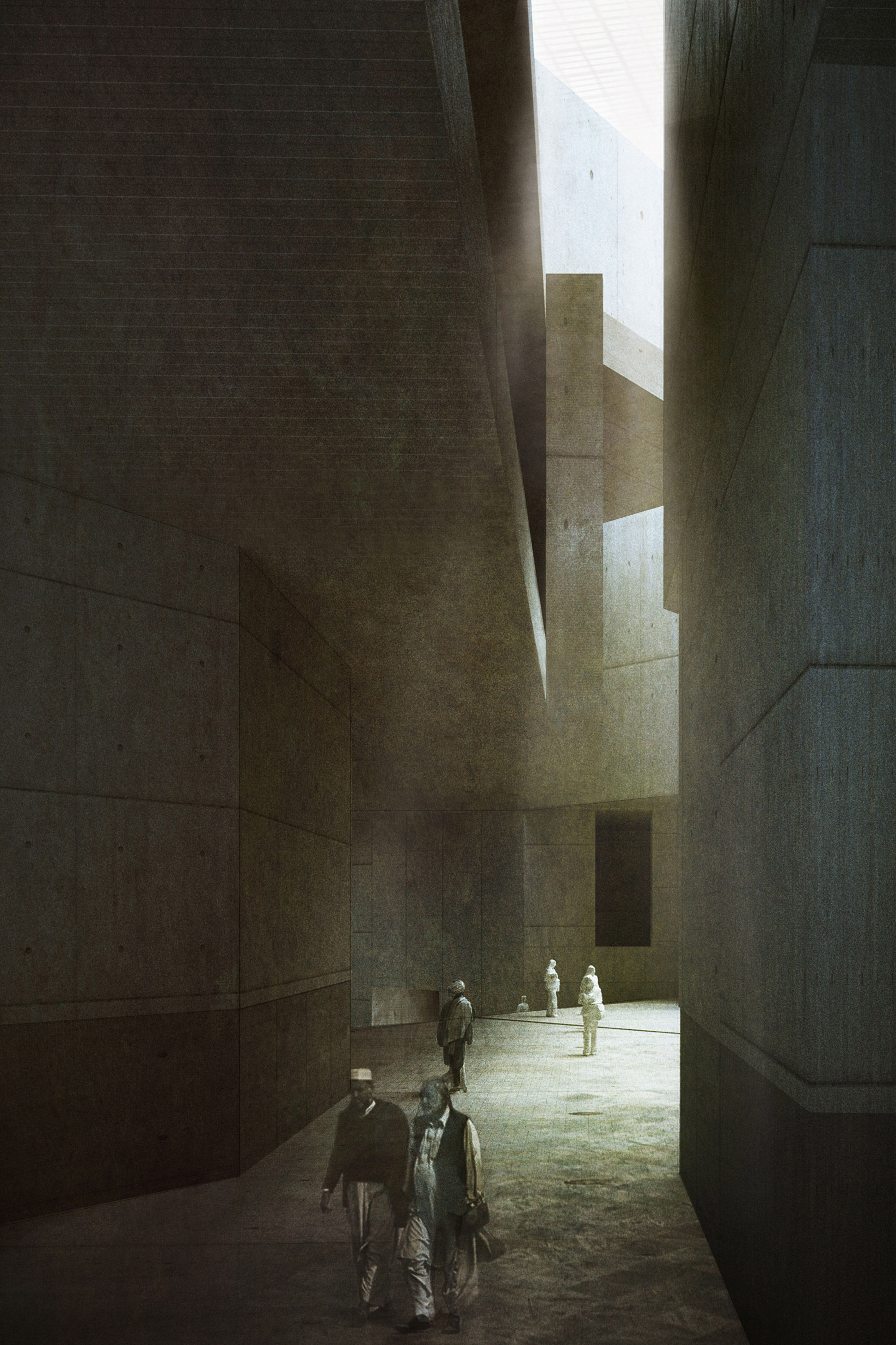 MCA-Timeless-Cube-Interior-Passage-.jpg