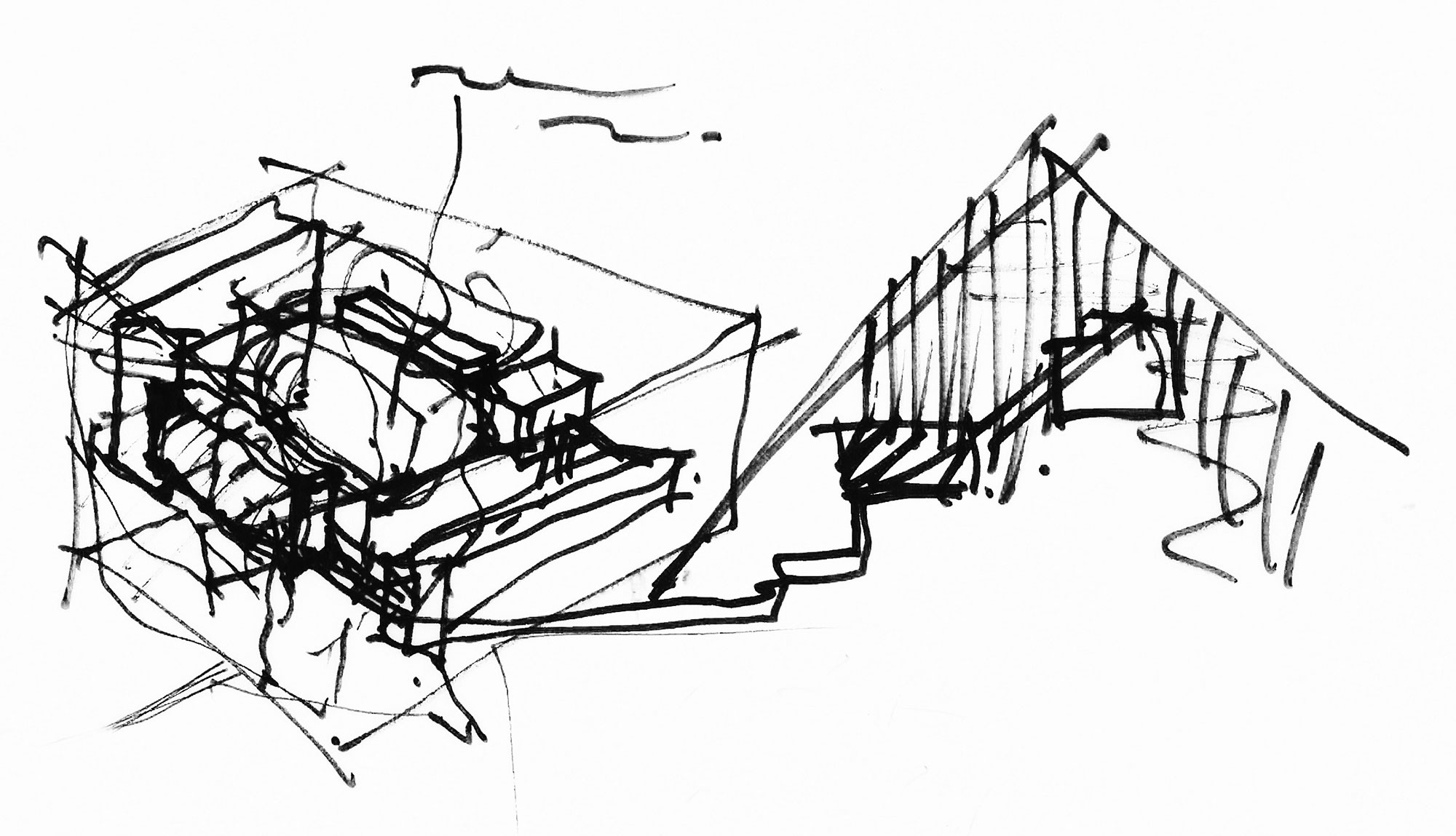 MCA-Timeless-Cube-Interior-sketch.jpg